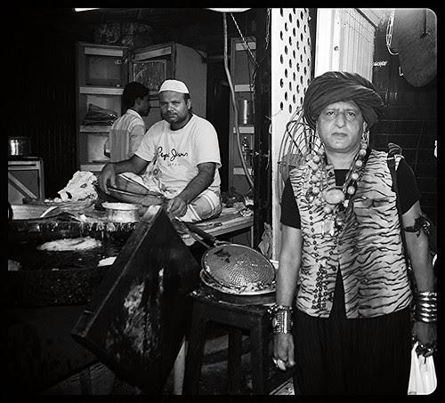 Ramzan Blogs ... Minara Nights by firoze shakir photographerno1