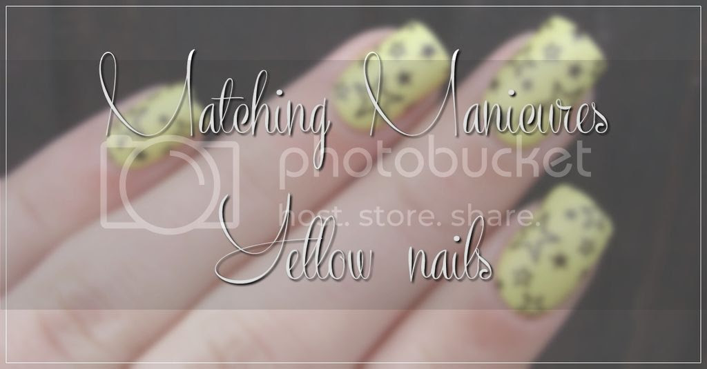 photo matching-manicures-yellow-nails-9_zpslrzx718k.jpg