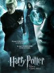 harrypotter619_large