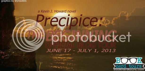 photo Precipice_Tour_Banner1_zpsaf44d473.jpg