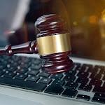 פרשת עצירת פרויקט ה-ERP בכיל מסתעפת: יבמ הגישה תביעה נגדית - Daily Maily אנשים ומחשבים