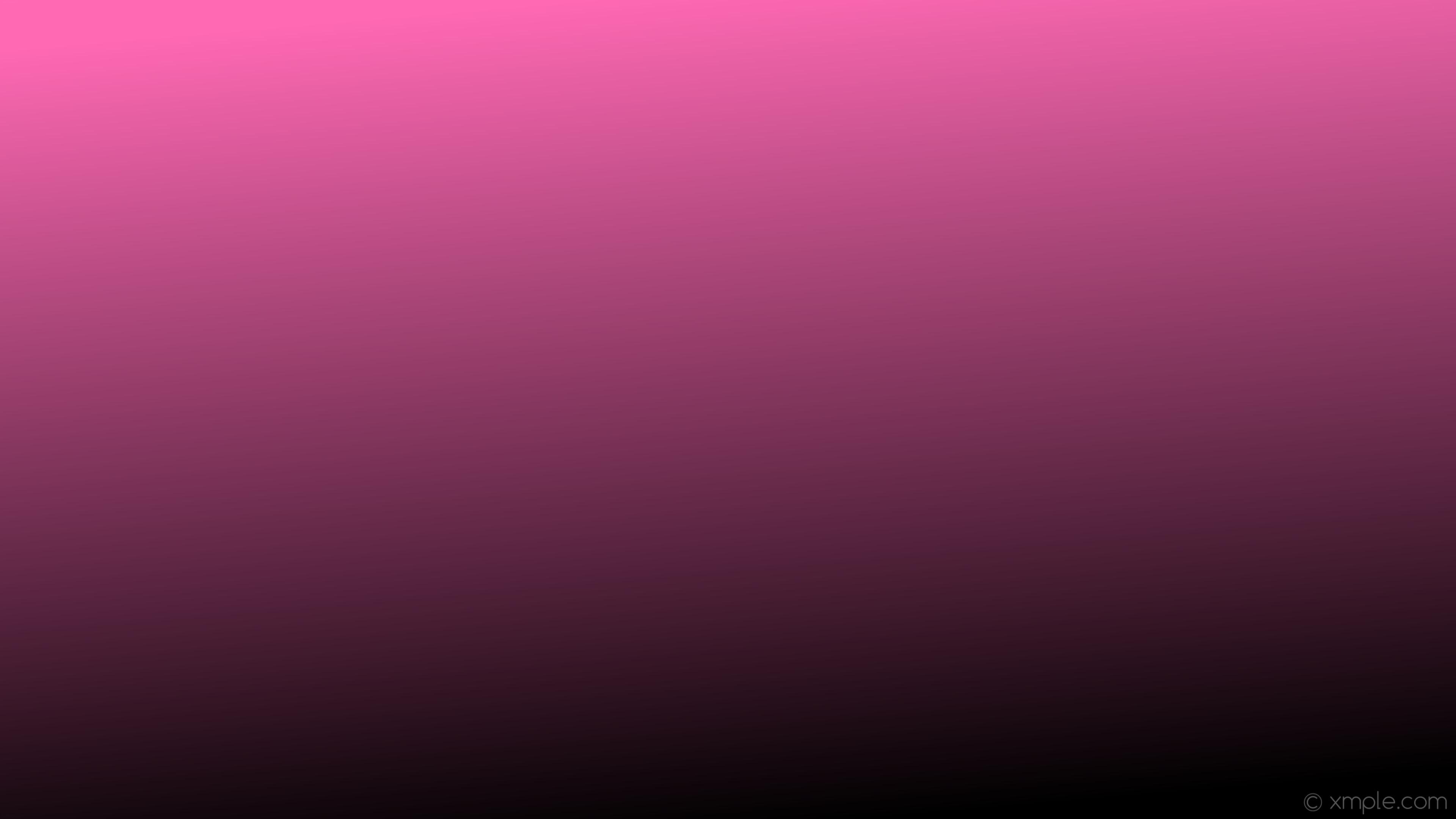 Download Wallpaper Aesthetic Dark Pink Cikimm Com