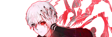 15 Most Amazing Anime Tumblr Wallpaper