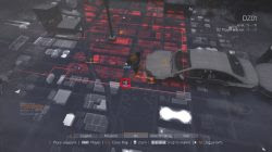 Map Location Vendor The Division
