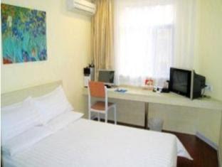Reviews Hanting Hotel Wuhan Xinhua Road Branch