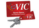 Enjoy these Great Savings with your VIC Card