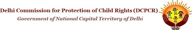 Legal Internship Opportunity at Delhi Commission for Protection of Child Rights (DCPCR): Apply Now!