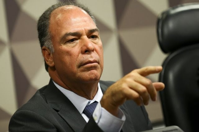 Foto Marcelo Camargo/Agência Brasil