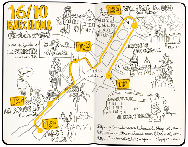 29sketchcrawl-mapa