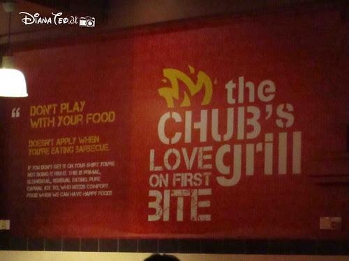 Chub's Grill 09
