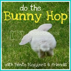 Do The Bunny Hop