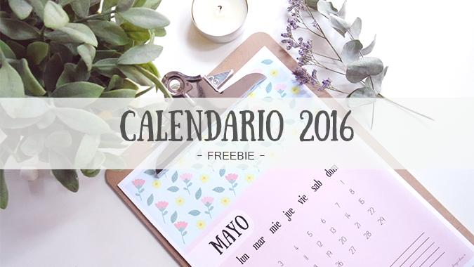 photo calendario_portada.png