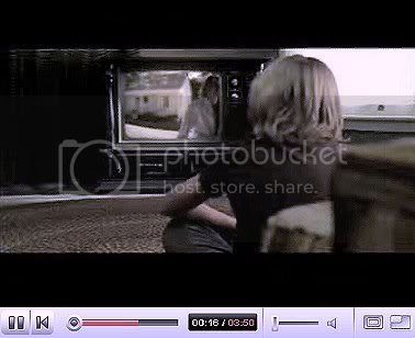 Click the image to see the music video for A Different World at CMT.com.
