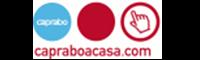 Logo Caprabocasa