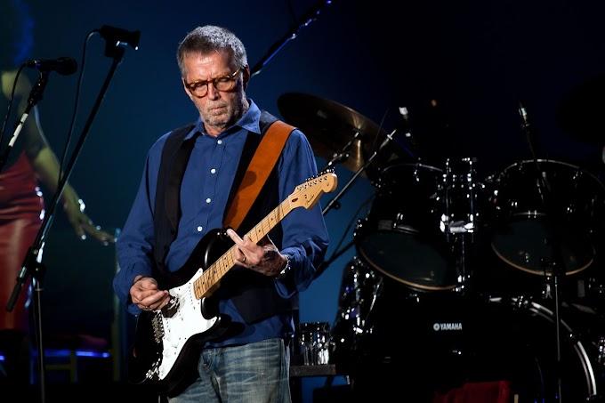 Produtor responsável pela vinda de Paul McCartney diz que Eric Clapton, Andrea Bocelli e Sting devem fazer shows no ES