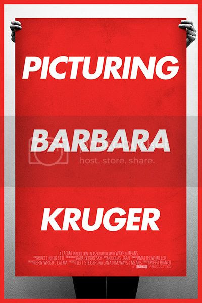 http://i683.photobucket.com/albums/vv199/cinemabecomesher/picturing_barbara_kruger.jpg