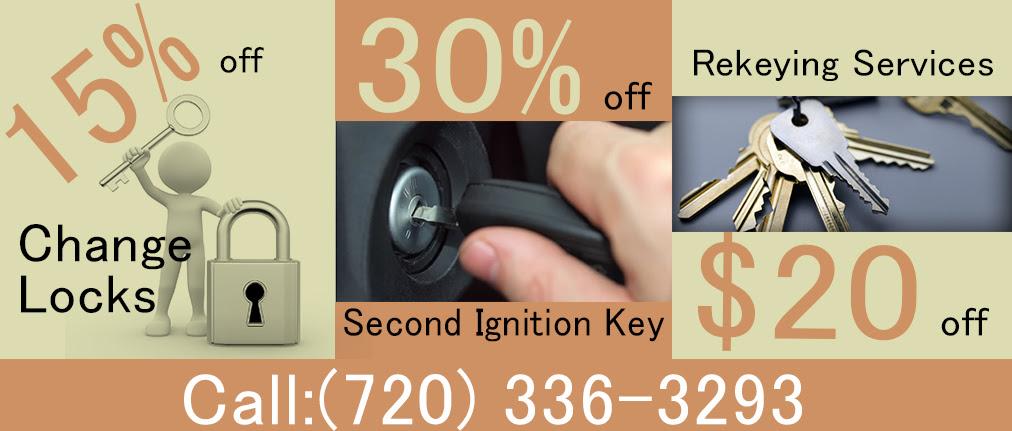 http://locksmithserviceboulder.com/car-locksmith/locksmith-service-boulder-offer2.jpg