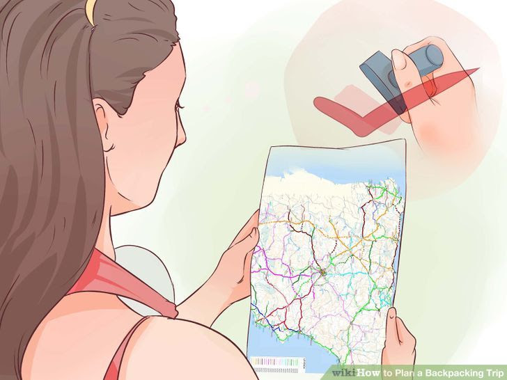 Plan a Backpacking Trip Step 6 Version 3.jpg