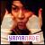 Yamato fan