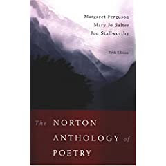 5th ed cover