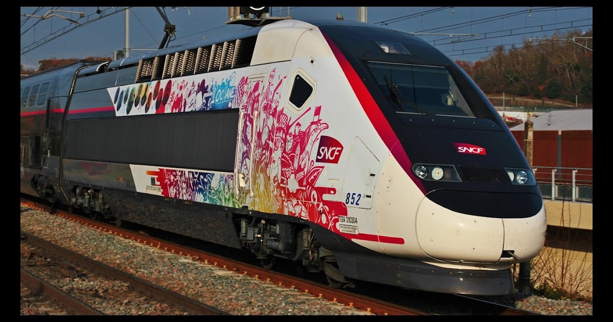 TGV Site ul de intalnire