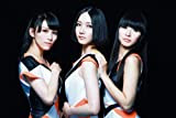 Perfume Clips【通常盤】[Blu-ray]