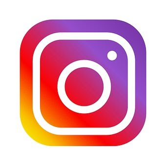 How to increase follower on Instagram?