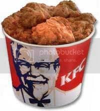 KFC Pictures, Images and Photos