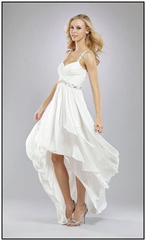 15 Best Wedding Dress Vow Renewal Dress Ideas Images On