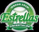 Estrellas-128x106