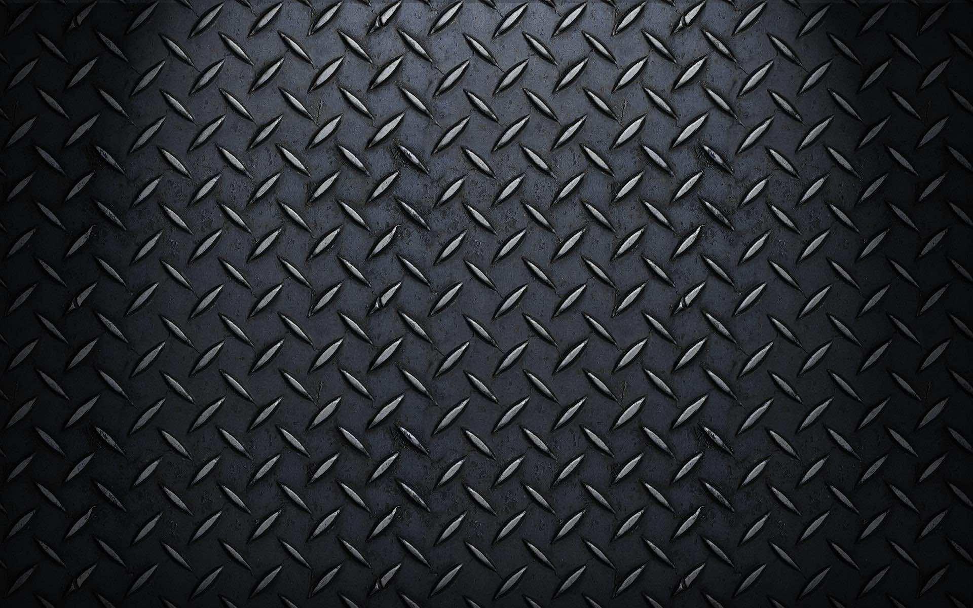 metal wallpapers 15