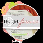 His Girl Forever