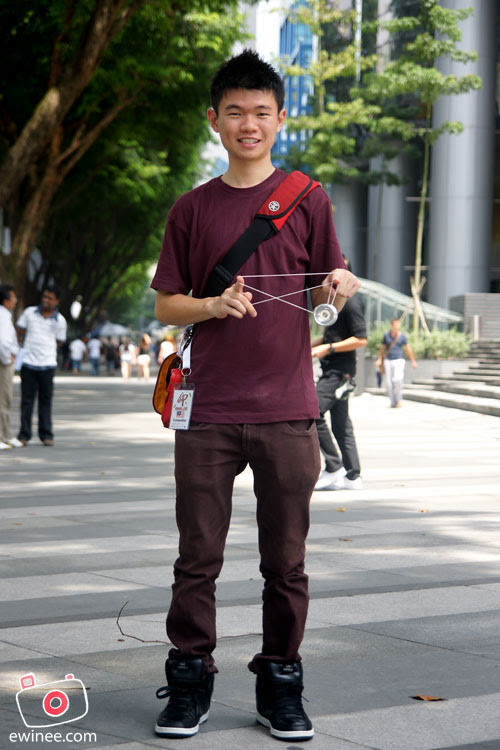 ORCHARD-RD-DAY-2-ION-AP-2010