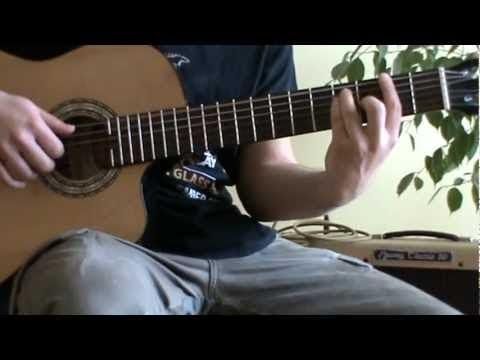 Guitartabmaker Tracy Chapman Give Me One Reason Tab