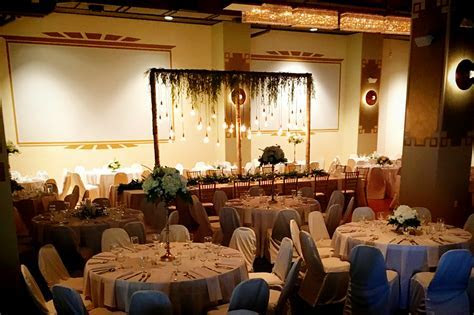 Wedding Reception & Event Venue in Lincoln, NE   The
