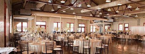 Cobblestone Hall: Weddings   Venues   Wedding, Wedding
