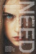 Title: NEED, Author: Joelle Charbonneau