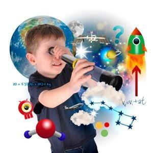 Картинки по запросу науков творчість учнів