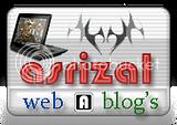 asrizalwahdanwilsa.blogspot.com