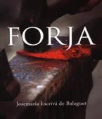 Todo de san Josemaría Escrivá de Balaguer