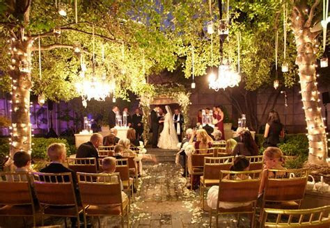 fairytale wedding Archives   Wedding Philippines   Wedding
