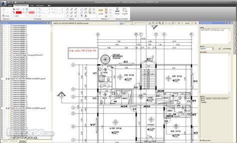 autodesk design review     windows