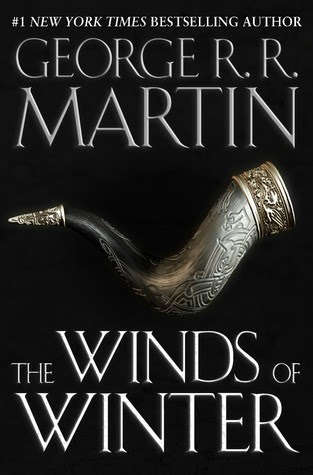 read winds of winter