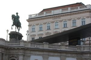 Vienne Autriche 8021