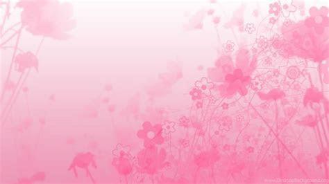 1000x1000px Light Pink Wallpapers HD Desktop Background
