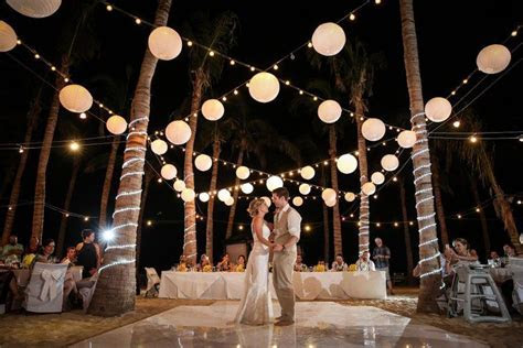 A Stunning Destination Wedding in Cabo San Lucas   Wedding