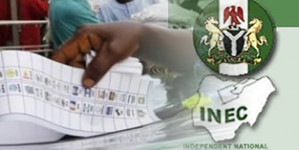 Elections: INEC Delists APC Candidates In Cross River