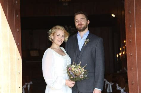 Las Vegas Vow Renewal Ceremony at the Little Church of the