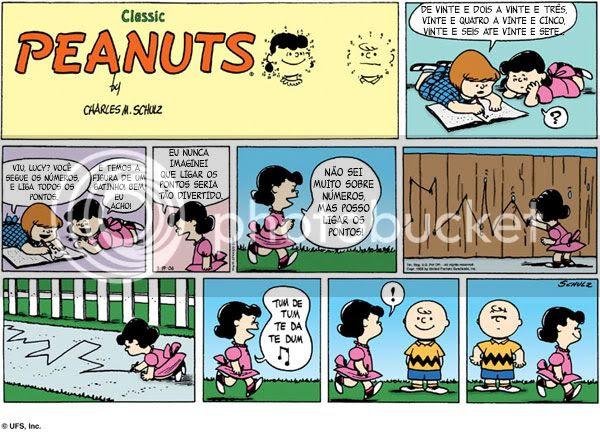 peanuts71.jpg (600×432)