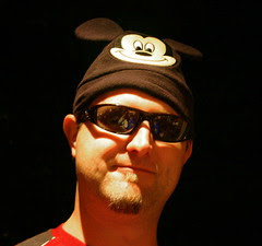 one of Disneyland's most wanted